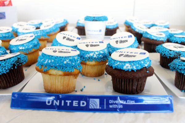 Copy of DiversityFliesWithUs_Cupcakes_United