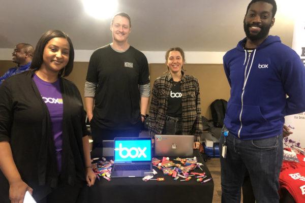 Box-CommunityExpoPartner-TechSlamUK
