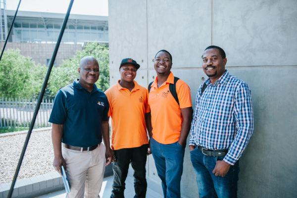 LeapSchools-TechSlamSouthAfrica