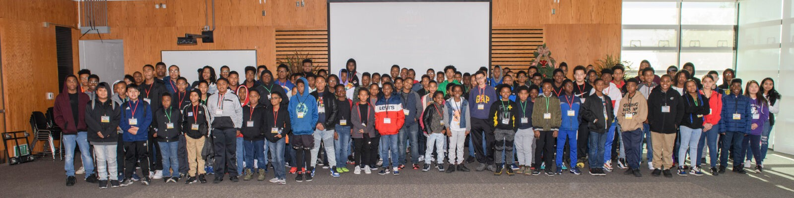 Brothers Code 2019 Highlights