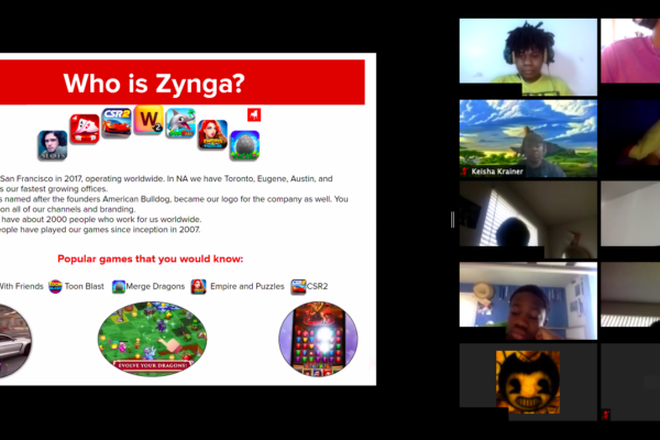 Zynga5-BusinessTrip-TheHiddenGeniusProject