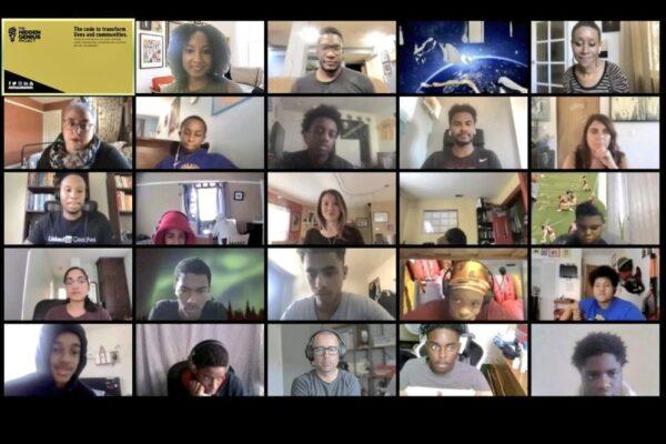 linkedin-businesstrip-2020-immersion