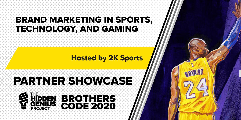 2ksports-PartnerShowcaseBrothersCode2020