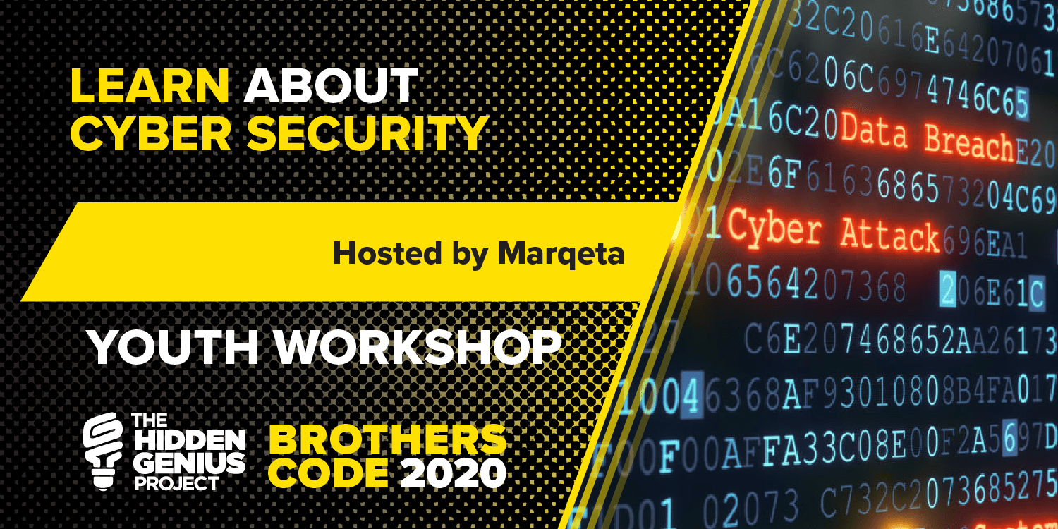 Marqeta-YouthSession-BrothersCode2020
