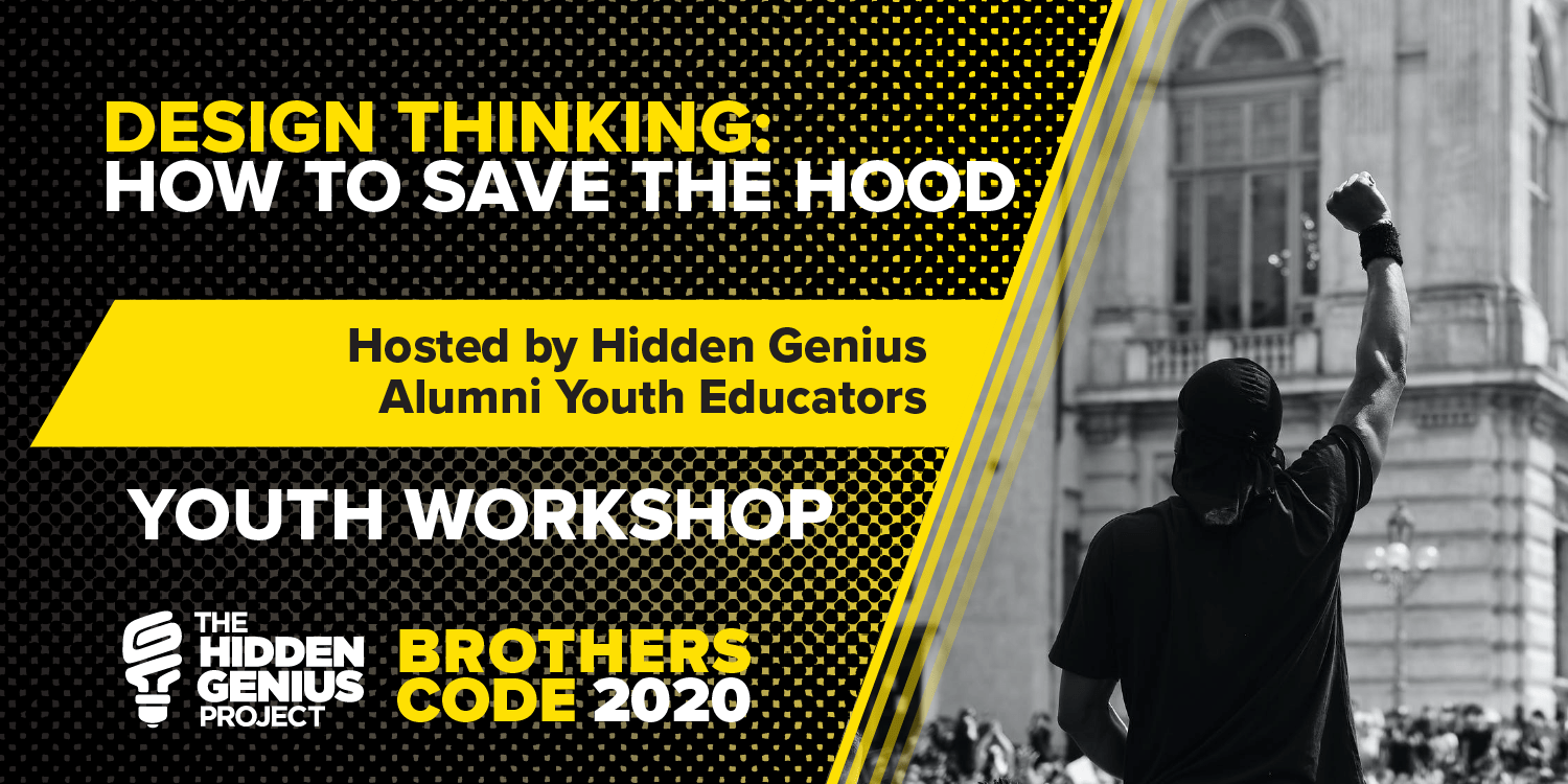 SaveTheHodd-YouthSession-BrothersCode2020