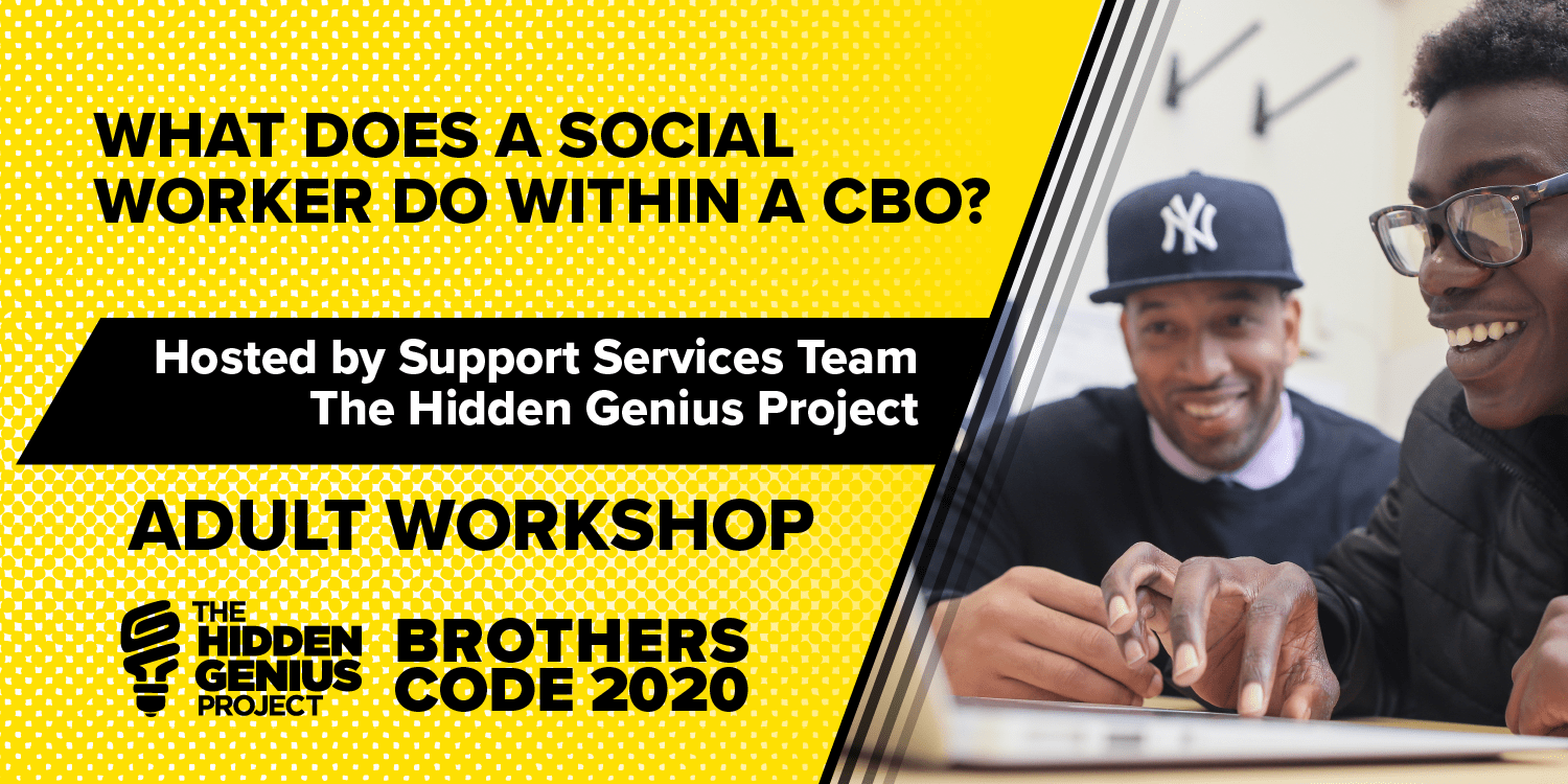 SocialWorker-BrothersCode2020-AdultSessions