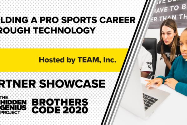 Teaminc-PartnerShowcaseBrothersCode2020