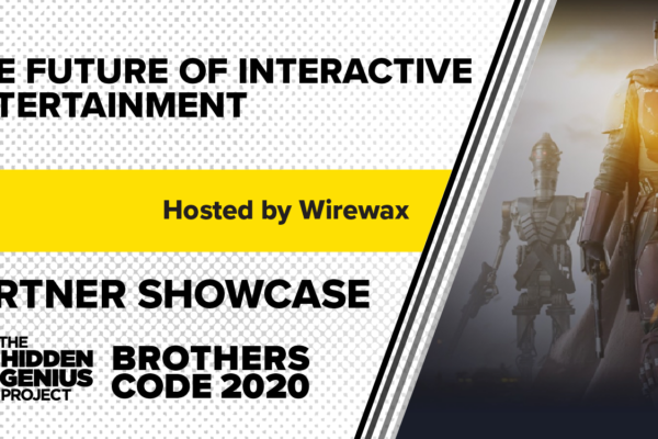 Wirewax-PartnerShowcaseBrothersCode2020