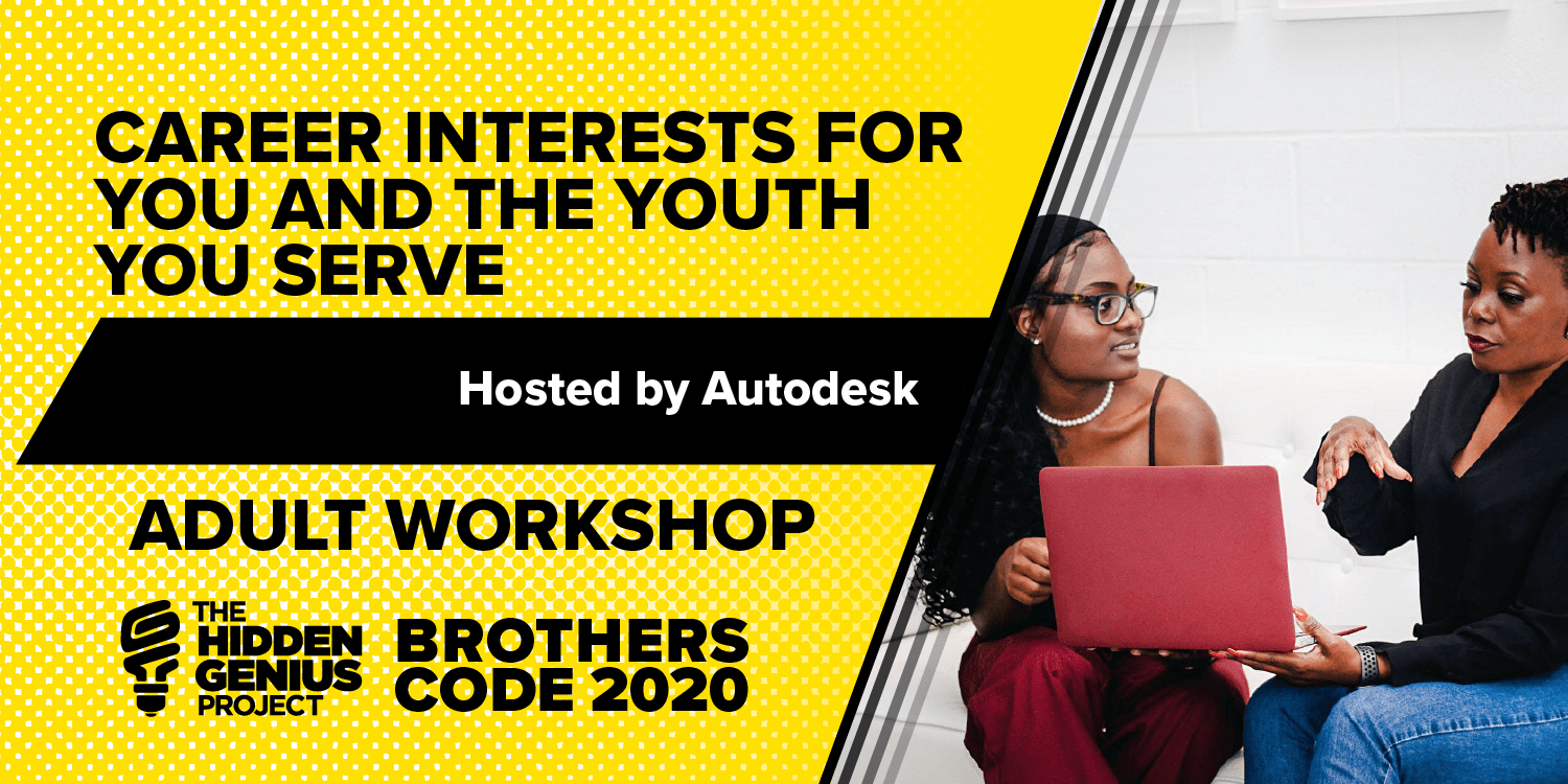 YouthServe-autodesk-BrothersCode2020-AdultSessions