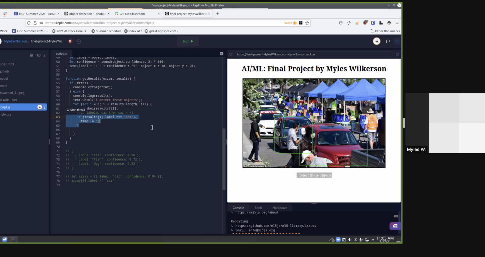 AI-Track-2021ImmersionProgram-TheHiddenGeniusProject